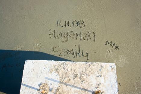 nov11-hageman-family1