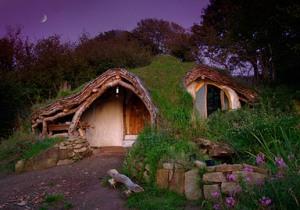 woodland-house2