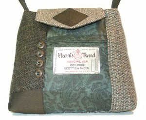 ecoetsy-handbag