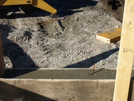foundation-garage-pour-2