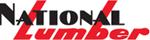 national-lumber-logo1