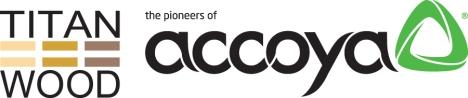 accoyatw-logo-fullcol