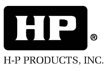 h-p-products-logo