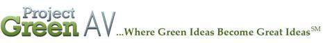 project-green-av-copy