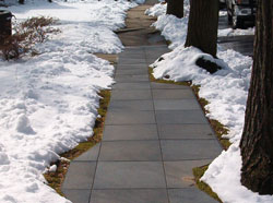 rubbersidewalks-new-rochelle