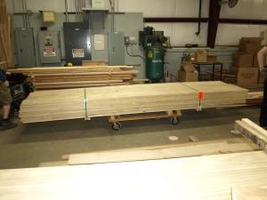 accoya-wood1