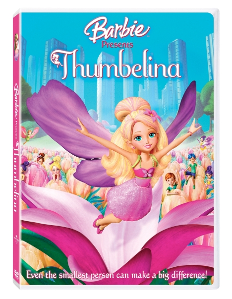 barbie-presents-thumbelina-dvd-cover