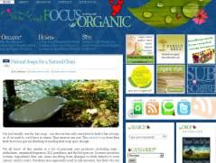 focus-organic