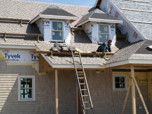 roofing-abbys-roof-closer