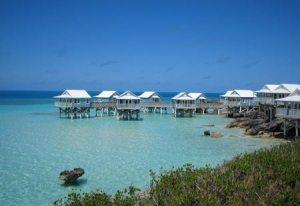 bermuda-beach