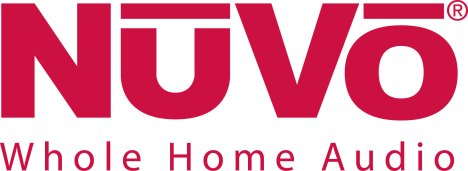 Image result for nuvo logo