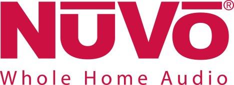 NuVo Logo 6