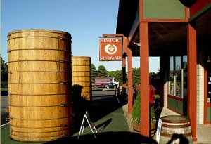 newport_vineyards