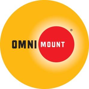 OM logo_final_CMYK_EPS