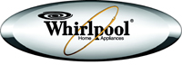 Whirlpool Brand Logo - for web