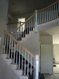 9.3.09 - Stairwell (13)