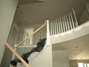 9.3.09 - Stairwell (7)