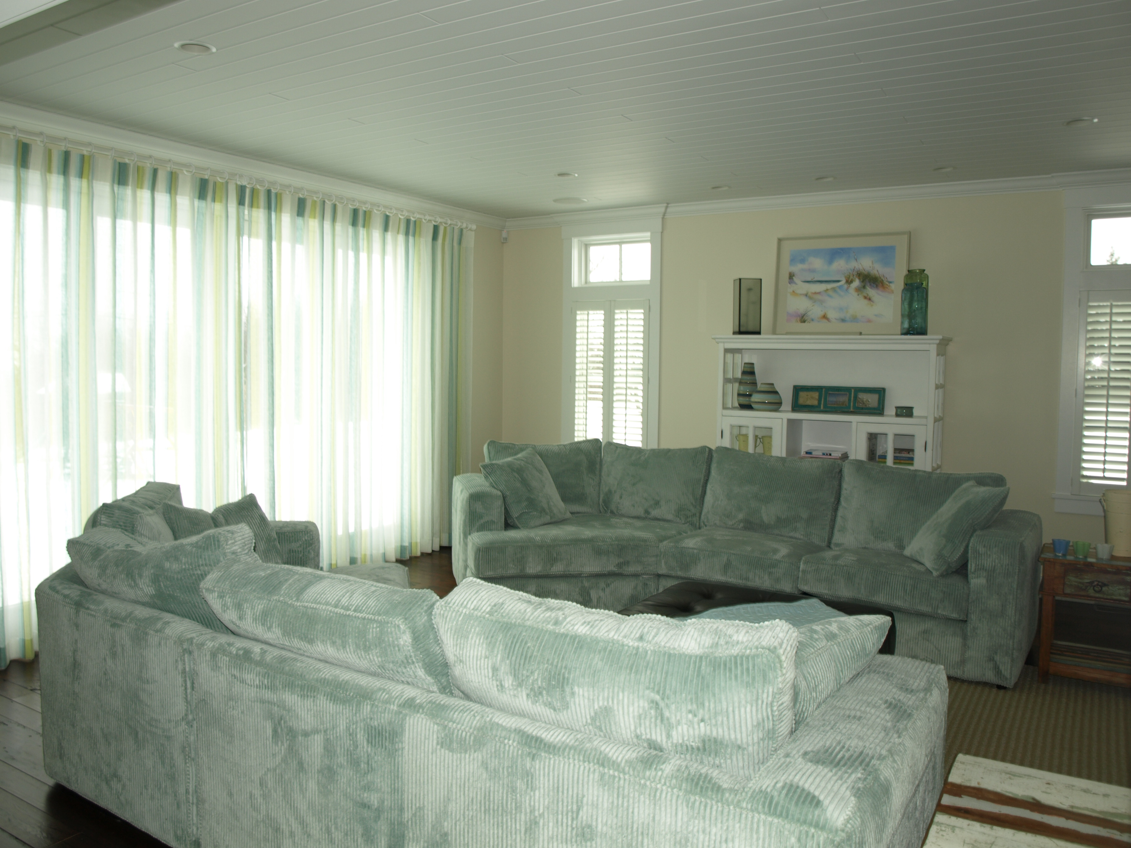 Healthy Furniture Is The Future In A Green Home Green Life Smart Life